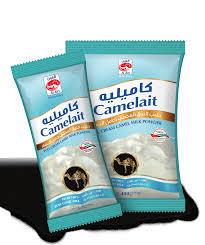 camel milk powder.jpg